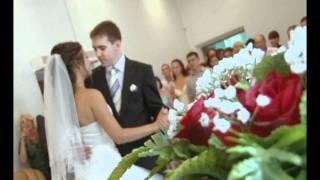 Свадебный клип (Свадьба Тимур и Настя)
