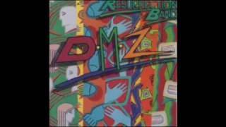 Rez Band - No Alibi