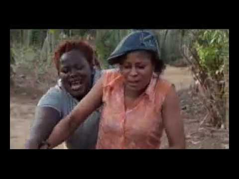 OGONI COMEDY MOVIE