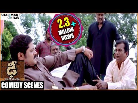Srihari Best Scenes Back to Back    Latest Telugu Movie Scenes    Shalimarcinema
