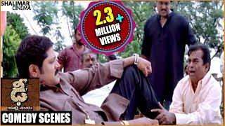 Srihari Best Scenes Back to Back || Latest Telugu Movie Scenes || Shalimarcinema