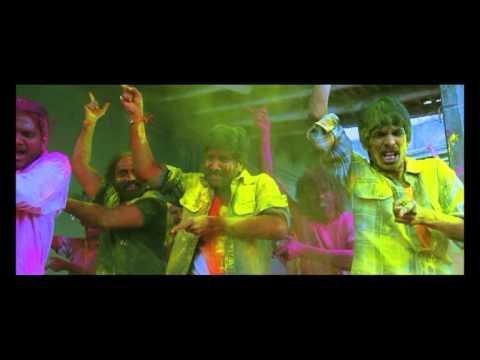 Download Dalam Ek Baar song video - idlebrain.com