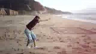 playa bellavista marcos