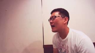 修二と彰さんの「青春アミーゴ」を歌いました。 是非お聞き下さい。