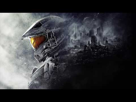 1 Hour of Epic Halo