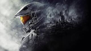 1 Hour of Epic Halo Music