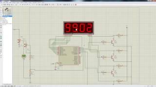 видео Аналого-цифровой преобразователь микроконтроллеров AVR