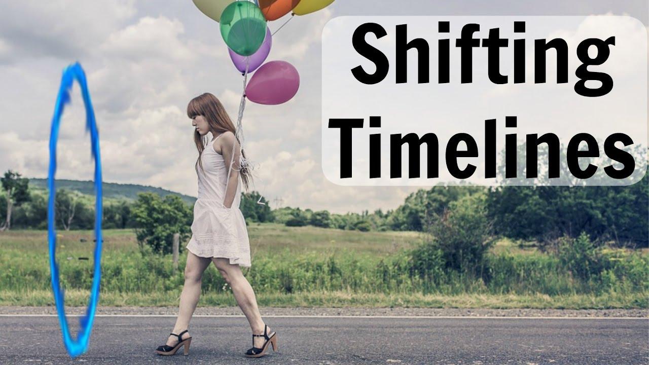 Shifting Gears (2018) Altyazı   ALTYAZI.org