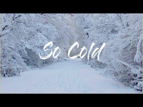 So Cold - Ben Cocks feat. Nikisha Reyes (Lyrics)