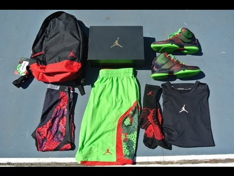 09517633348769 canada jordan super.fly 4 marvin the martian collection quick look 0754a  a4d5c