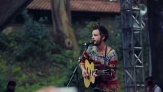 King of Spain - The Tallest Man on Earth (live at Outside Lands 2013)
