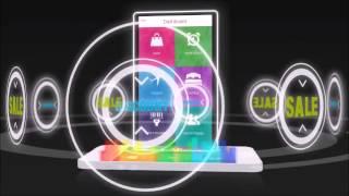 видео Скачать приложение о Шоппинг