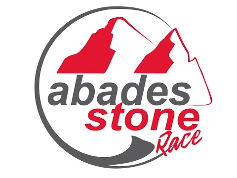 Análisis recorrido Abades Stone Race | Trail sierra de Loja | Track