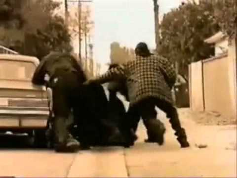 Bone Thugs-N-Harmony feat. Eazy-E - Foe Tha Love of Money (Uncut/Dirty/Uncesored)