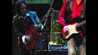 Tom Petty & The Heartbreakers-Oh Well & Listen To Her Heart-Comcast Center, Mansfield, MA 8/21/10