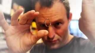 Magicshop loops - Te gek hulpmiddel voor de goochelaar