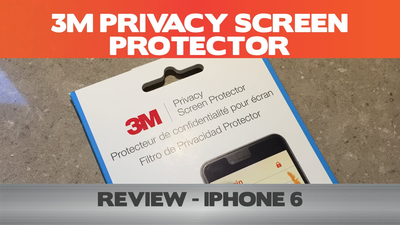does iphone need screen protector do you really need privacy 3m privacy screen protector 16879