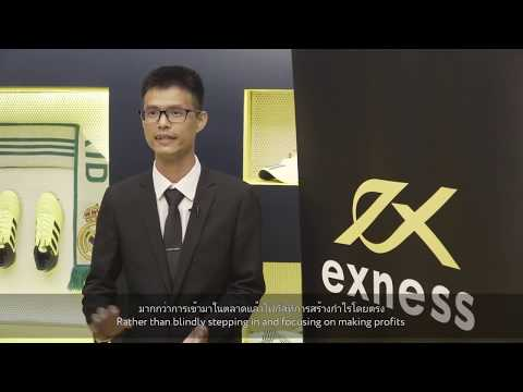 how-exness-became-a-leader-in-thai-forex-trading