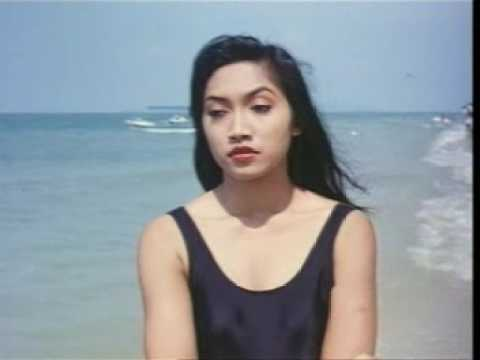 Ziana Zain - Bersama Akhirnya (OST Sembilu II)