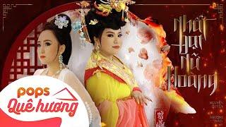 Trích đoạn: Nhất Đại Nữ Hoàng | Nguyễn Quyên, Phương Thảo, Thành Thuận