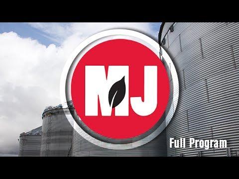 Market Journal - July 21, 2017 (full episode)