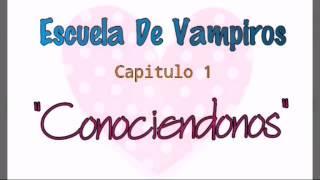 naruhinasasusakusaiino escuela de vampiros capitulo 1