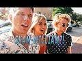 Blackjack - Sista dansen - YouTube
