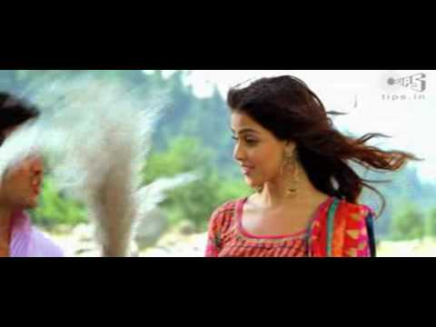Piya O Re Piya Tere Naal Love Ho Gaya www DJMaza Com