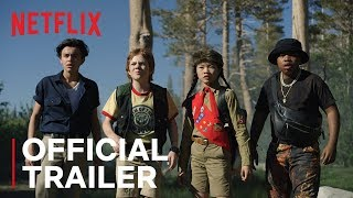 rim-of-the-world-official-trailer-hd-netflix