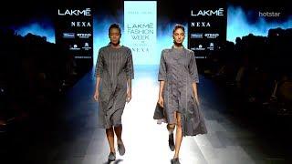 N Legenda   Spring/Summer 2018   Mercedez Benz Fashion Week Russia