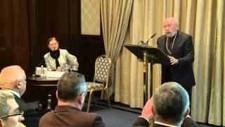 видео Судебная практика по КАСКО в Красноярске