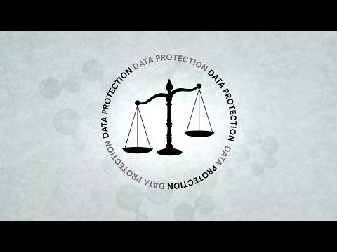 Perlindungan data: Apa dan Mengapa | Privacy International