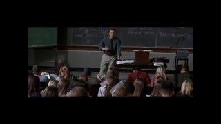 Жизнь Дэвида Гейла - О чем Вы Мечтали?