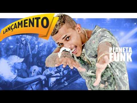 MC KAIO - BOTA TUDO NELA (DJ TG DA INESTAN e DJ JOAO DA INESTAN)