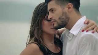 Repeat youtube video PAKITO & ELISA - Kizomba