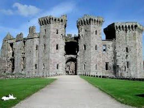 The Escapists:Castle Suibhne #4