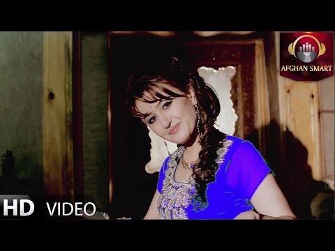 Madina Saidzoda - Garzam Worpasy OFFICIAL VIDEO