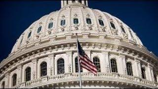 США 5252: Палата Представителей обсудит иммиграционную реформу до ноябрьских выборов