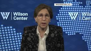 The Heat: Experts discuss FARC-Colombia peace talks