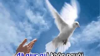 Hát về tình yêu Chúa -tinmung.net