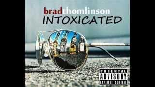 Brad Thomlinson ft. Maliki - My Everything thumbnail