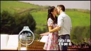 A Donde Va Nuestro Amor Playa Limbo Canción Completa Original