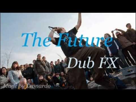 Dub FX 320kbs