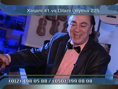 AGA MUZIK GROUP Virtouz 3.VOB