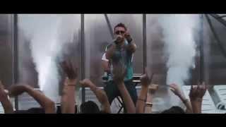 Freaky Boys   Ho Ho Holiday LQ teledyski info