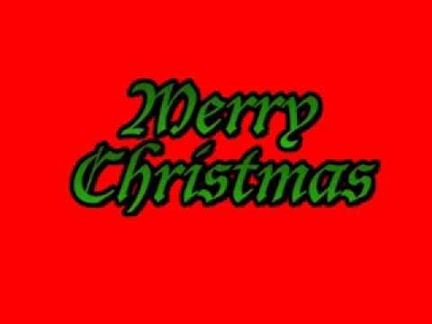 White Christmas Hawaiian Slack Key Guitar Irving Berlin