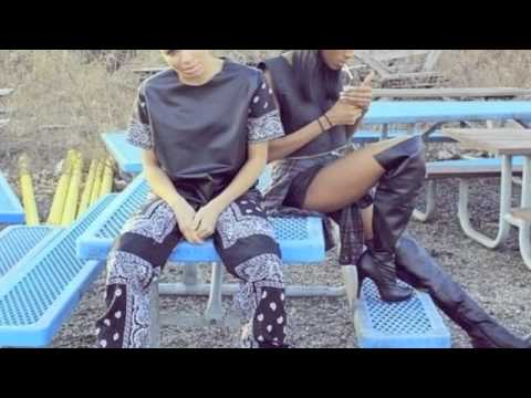 #TheSocketTV: P Reign X Drake - DNF (Drunk and F*ck)