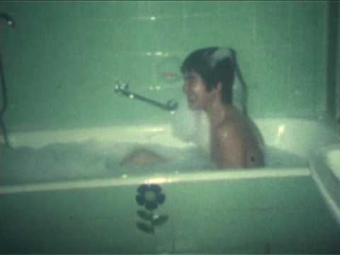 Splish Splash I Was Takin Bath >> Splish Splash 1977 I Was Taking A Bath Youtube