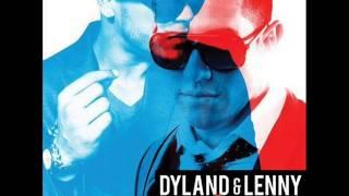 10. Sin Tu Amor Dyland y Lenny (My World 2)