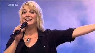 """Lollies TV-Auftritt mit einem """"LOLLIES-HITMIX"""" bei SWR auf Tour"""